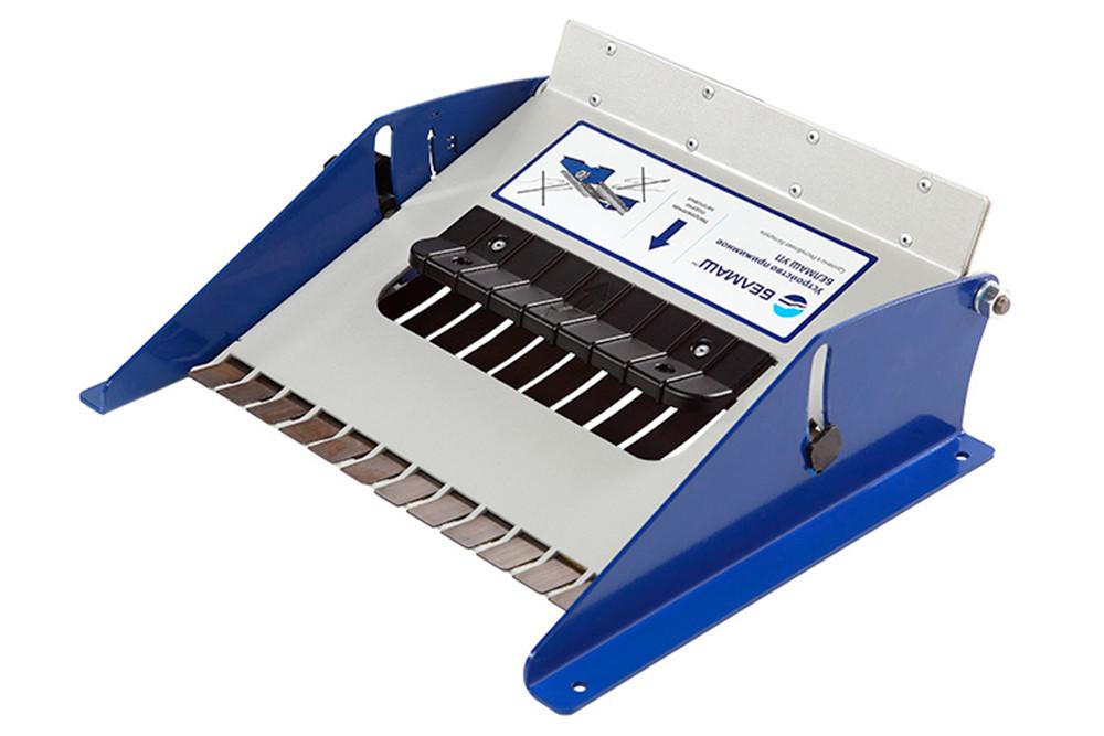 Притискний пристрій Белмаш УП-04 для верстата СДМП-2200