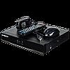 Видеорегистратор для гибридных, AHD и IP камер GREEN VISION GV-A-S 031/08 1080P