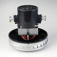 Двигатель для моющего пылесоса Karcher 1400W