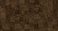 Ламинат Parador Classic 1050 Поперечный Срез Копченый 1475590