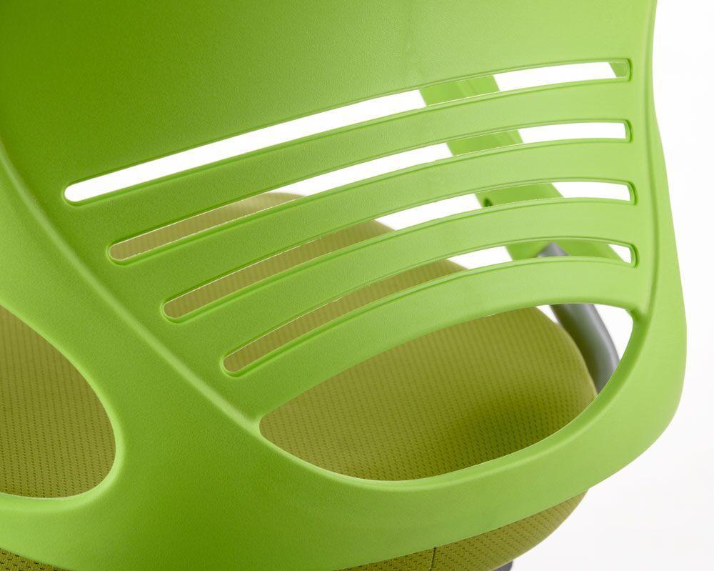 Кресло Envy green Special4You, фото 7