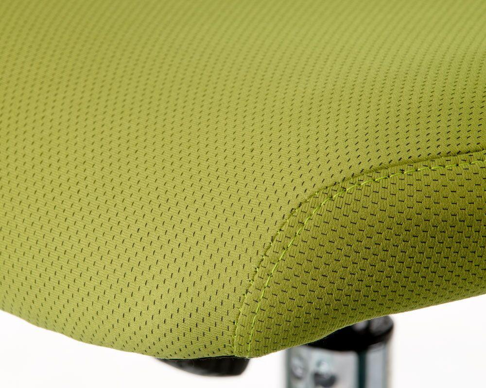 Кресло Envy green Special4You, фото 10