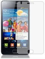 Защитное стекло для Samsung Galaxy S2 i9100 - HPG Tempered glass 0.3 mm