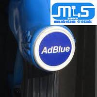 Мочевина AdBlue (Noxy) розлив 1L
