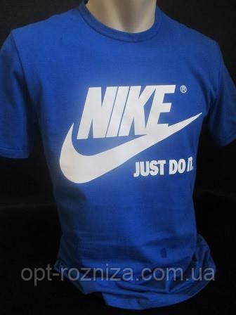 Качественные футболки с надписями для мужчин