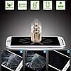 Защитное стекло для Samsung Galaxy S2 i9100 - 2.5D, 9H, 0.26 мм, фото 2