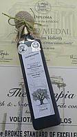 Оливковое масло Extra Virgin Агурелио 0,25 л Греция (стеклянная бутылка)