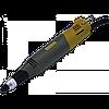 Гравёр Proxxon Micromot 230/E(28440), фото 2