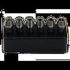 Гравер Proxxon Micromot 230/E(28440), фото 5
