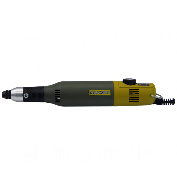 Гравёр Proxxon Micromot 60/E(28510) без адаптера