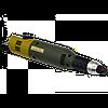 Гравёр Proxxon Micromot 60/E(28510) без адаптера, фото 4