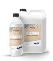 Redo Blekmedel pH3 1л для отбеливания древесины
