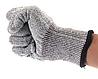 Перчатки кевларовые , фото 7
