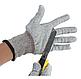 Перчатки кевларовые , фото 8