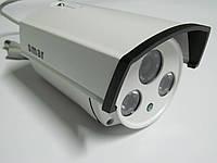 """Наружная камера SMAR SAE60AR-3P75QB 750тв линий 1/3"""" Sony 4141+, 6 мм"""