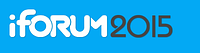 iForum 2015 отчет обзор видео фото форум МВЦ