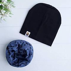Детские шапки: что будет пользоваться популярностью весной 2019