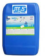 Мочевина AdBlue (Noxy) 20L