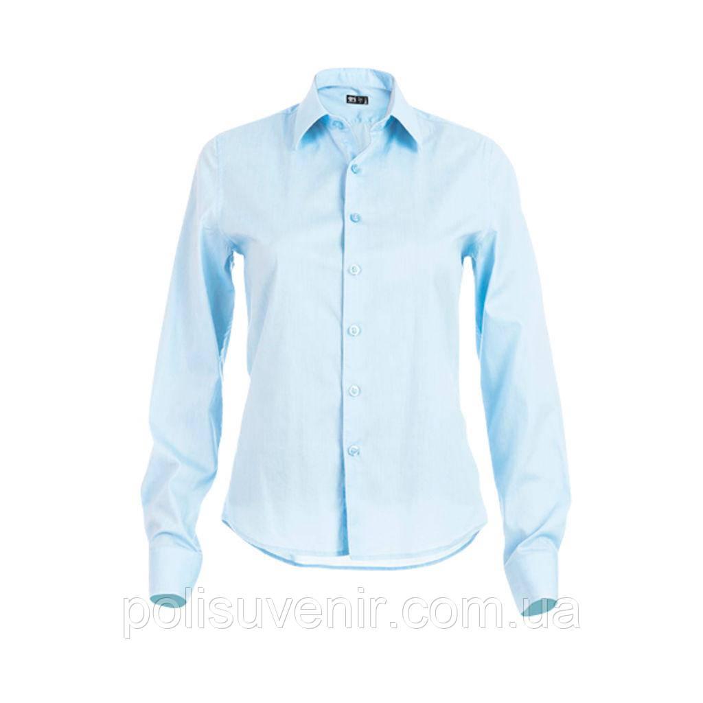 Жіноча сорочка Паріс