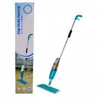 Швабра с распылителем Healthy Spray Mop /Моп Спрей