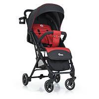 Коляска детская «IDEA» ME 1039L (Красный)