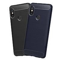 Чехол-бампер Slim Series для Samsung S10 Plus
