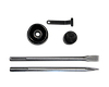 Перфоратор SDS MAX Scheppach DH1200MAX, фото 5