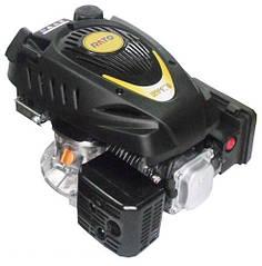 Двигун бензиновий Rato RV150 (вертикальний)