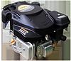 Двигун бензиновий Rato RV150 (вертикальний), фото 2