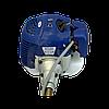Бензокоса Wintech WGTG-2200, фото 2