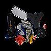 Бензокоса Wintech WGTG-2200, фото 5
