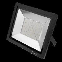 Світлодіодний прожектор Ilumia 150Вт, 4000К (нейтральний білий), 15000Лм (089), фото 1
