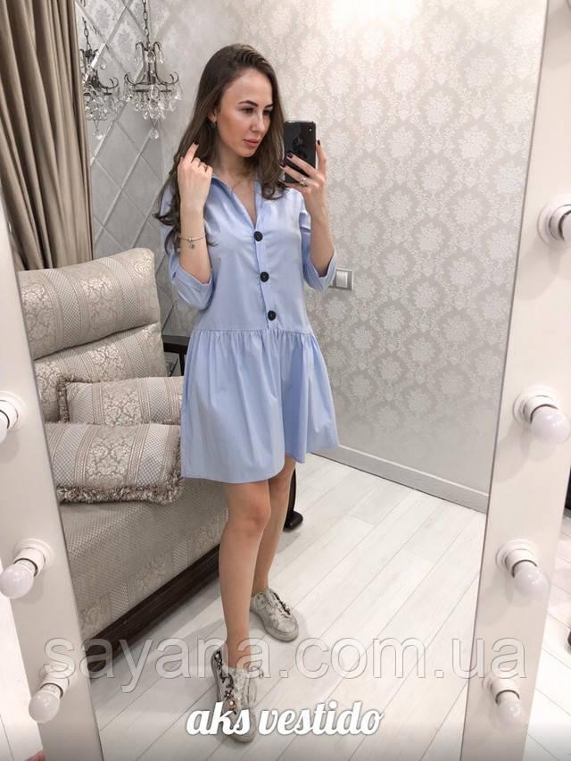 платье женское, Турция