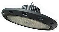Светильник 200W UFO для высоких пролетов IP65 LED, фото 1