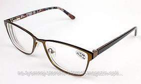 Очки для зрения Sense 1780C-C4