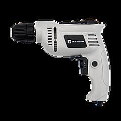 Дриль Элпром ЕД-470