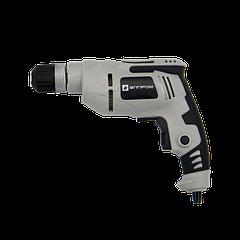 Дриль Элпром ЕД-570