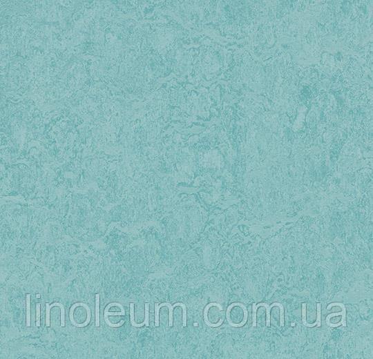3267 Marmoleum Fresco - Натуральный линолеум (2,5 мм)