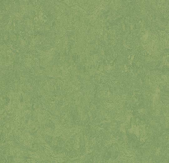 3260 Marmoleum Fresco - Натуральный линолеум (2,5 мм)