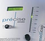 Концентратор кислорода Medicap Precise 6000, фото 6