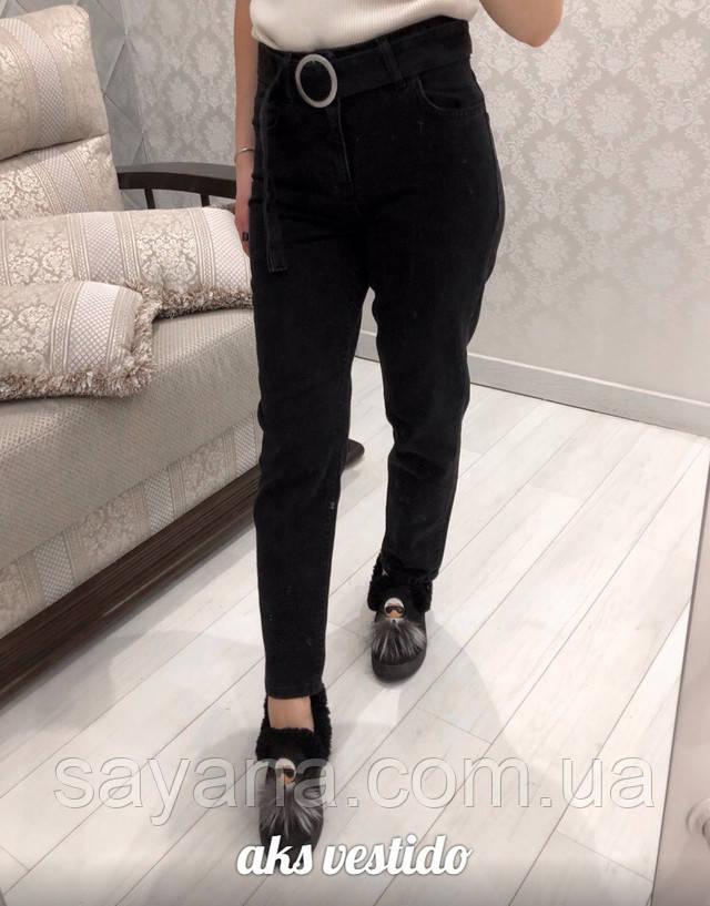 женские джинсы интернет