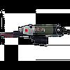Ленточная прямая шлифовальная машина PROXXON BSL220/E (28536), фото 3