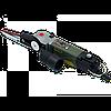 Ленточная прямая шлифовальная машина PROXXON BSL220/E (28536), фото 4