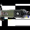Ленточная прямая шлифовальная машина PROXXON BSL220/E (28536), фото 5