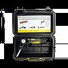 Ленточная прямая шлифовальная машина PROXXON BSL220/E (28536), фото 6