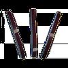 Ленточная прямая шлифовальная машина PROXXON BSL220/E (28536), фото 7