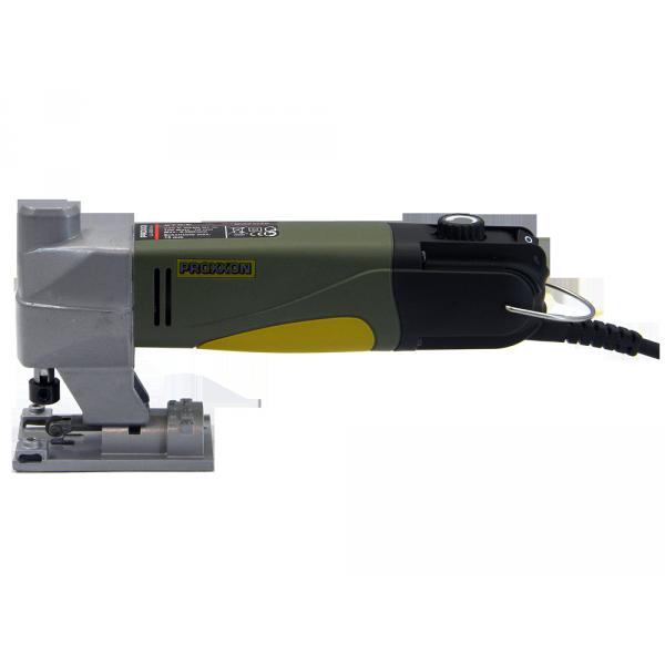 Мини лобзик PROXXON STS/E (28530)