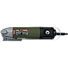 Мини лобзик PROXXON STS/E (28530), фото 4