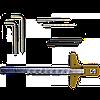 Мини лобзик PROXXON STS/E (28530), фото 6