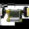 Мини полировальный станок PROXXON PM100 (27180), фото 2